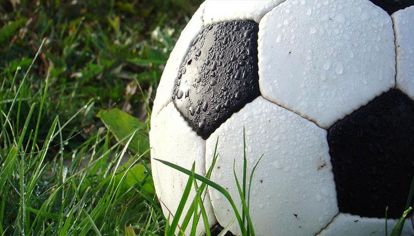 Este fin de semana arrancan los Campeonatos Oficiales de la Liga del Centro