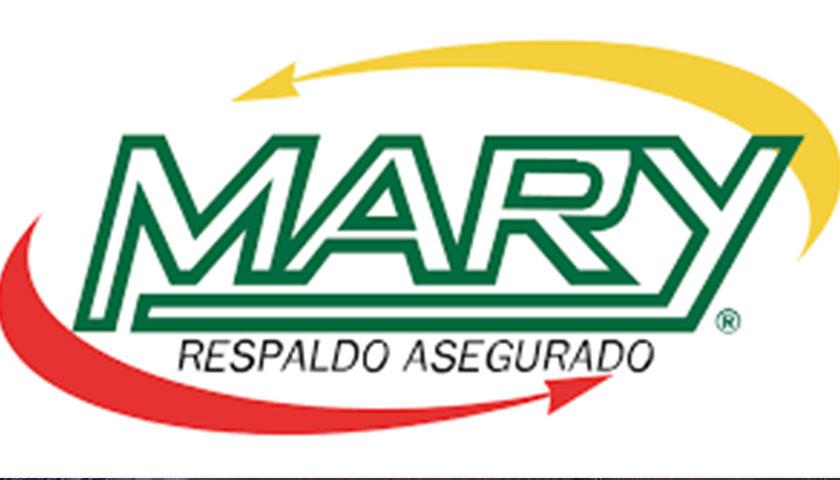 FIESTA DE MARY EN SANTA CATALINA URUGUAY EN VIVO