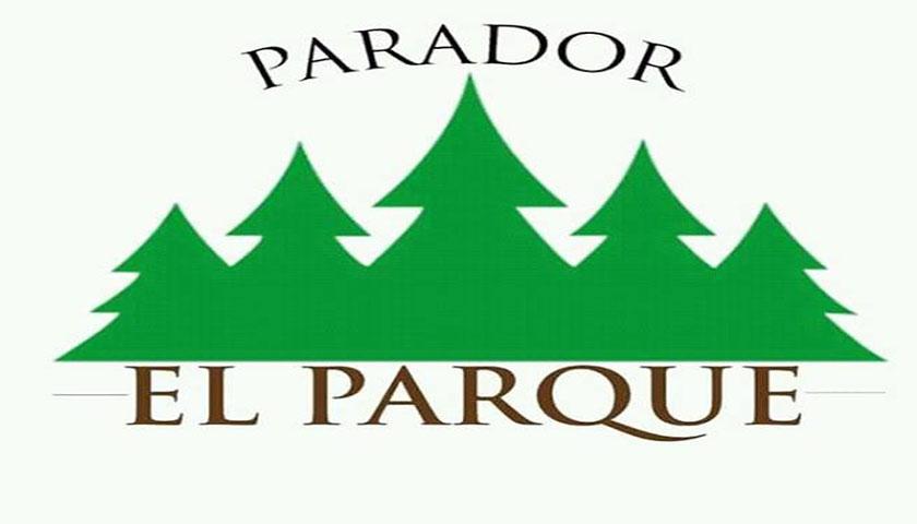 PARADOR EL PARQUE TRASMITIENDO EN VIVO!!