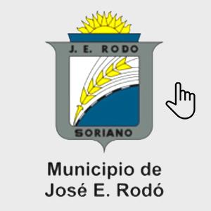 Municipio Rodo