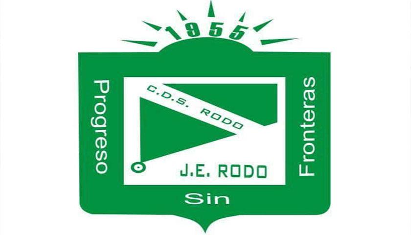 Revancha del Prado en Cardona 6, 7 Y 8 de abril Soriano Uruguay