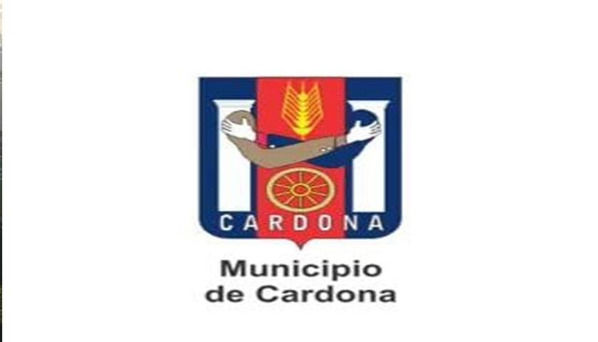 COMIENZO DE CURSOS MUNICIPALES