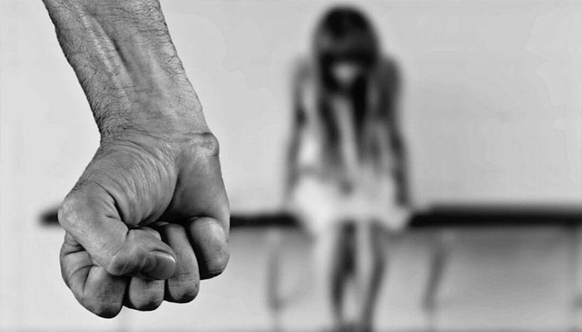 Intento de Femicidio en Nueva Palmira Colonia Uruguay