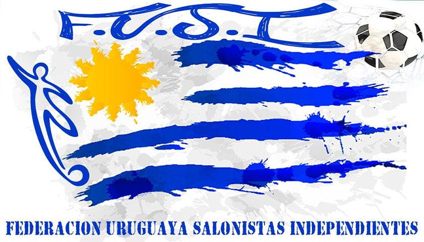 Cardona Futsal los invita a vivir este sábado 31 una jornada de futsal Nacional e internacional