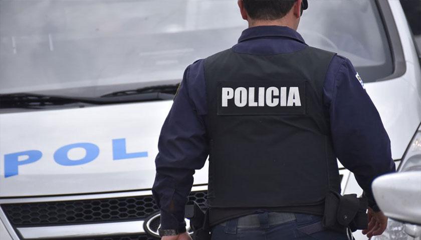 Nuevo protocolo para custodia policial de víctimas de violencia de género