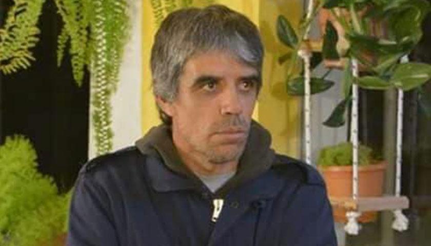 Gabriel Román sigue siendo Presidente de la Liga de Baby de José E Rodó