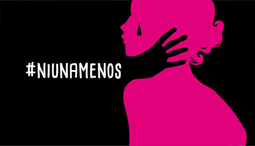 Femicidio en la zona rural de San Pedro: mató a su ex pareja y se autoeliminó