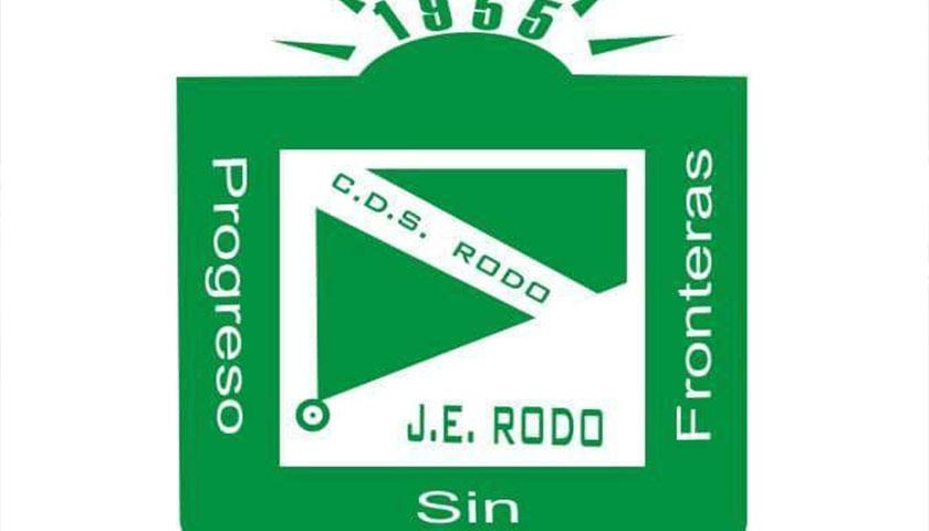 Hoy hora 20,00 en club Rodó (sede) se realiza sorteo Contado de U$S 800