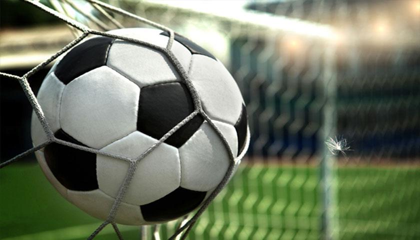 Notas, Comentarios y final de juego entre Nacional vs Larrañaga