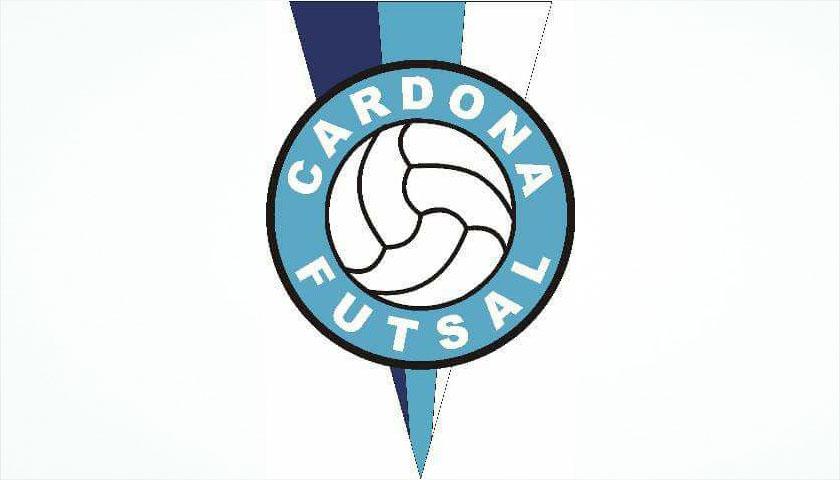 Cardona Futsal informa que el partido del sábado 2 de junio contra Central de Durazno comenzará a la hora 21