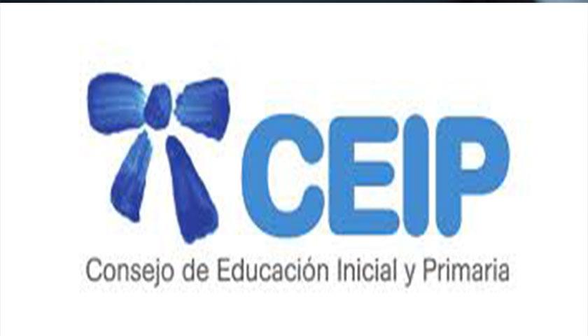 CONSEJO DE EDUCACIÓN INICIAL Y PRIMARIA, INSPECCIÓN DEPARTAMENTAL DE SORIANO