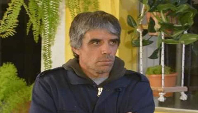El Pte la Liga de Baby De José E. Rodó Gabriel Román envío nota de disculpas a ONFI