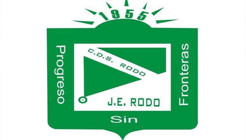 CLUB RODO FESTEJANDO SU ANIVERSARIO videos