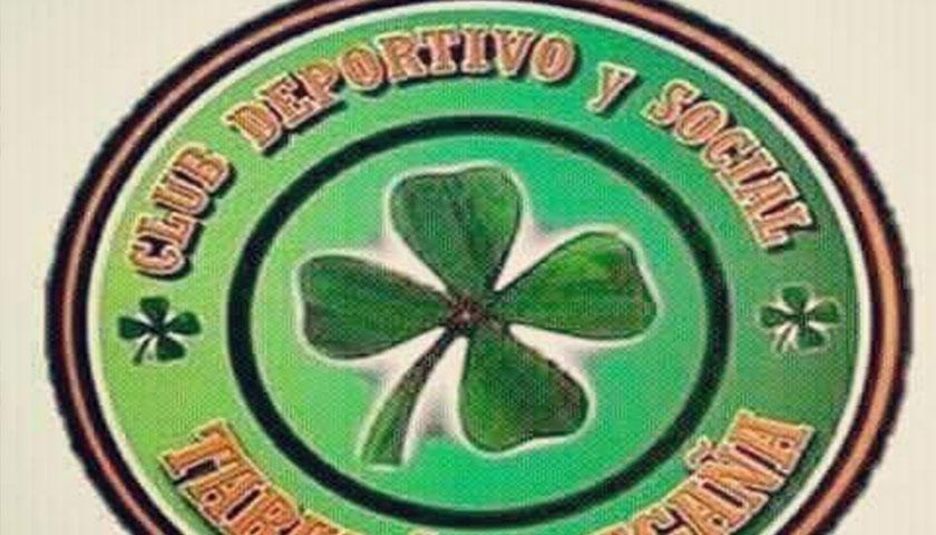 Club Tabaré de Egaña HOY cumpliendo 7 años de su fundación