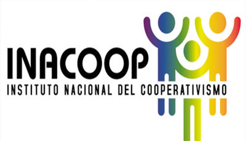 CHARLAS INFORMATIVAS DE INACOOP