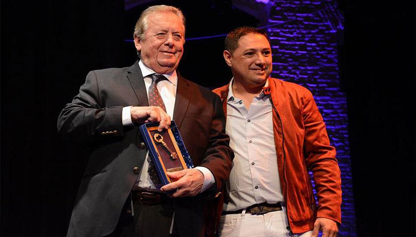 Colonia despidió con llave en mano al Congreso LGBT y le paso la posta a Montevideo