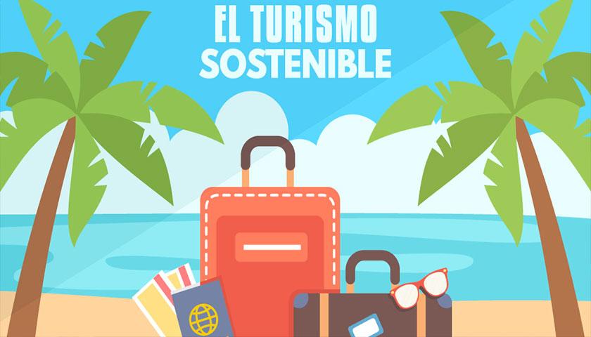 Comisión de Turismo y Asuntos Regionales