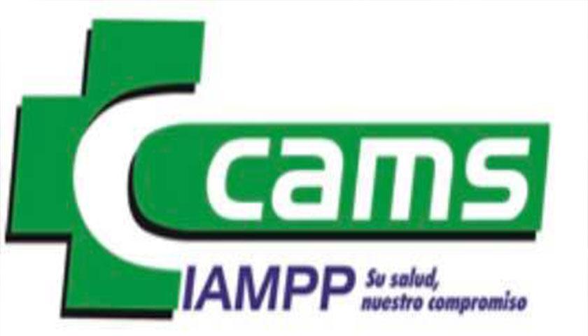 SITUACION DE CAMS CARDONA Y DOLORES