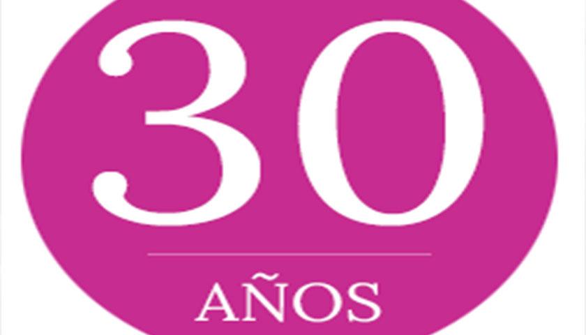INTENDENCIA DE SORIANO HOMENAJEA A FUNCIONARIOS CON 30 AÑOS DE LABOR.