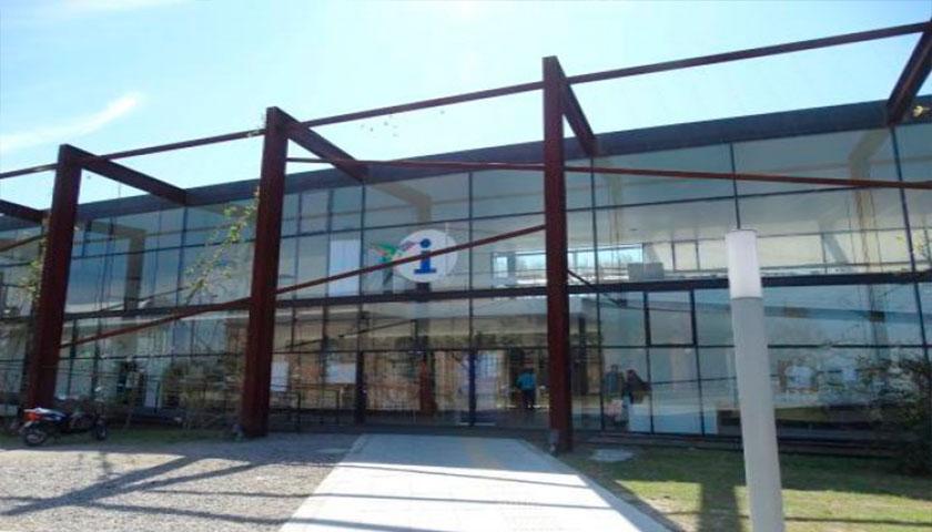 Comisión de Turismo de la Cámara de Representantes visitará Colonia