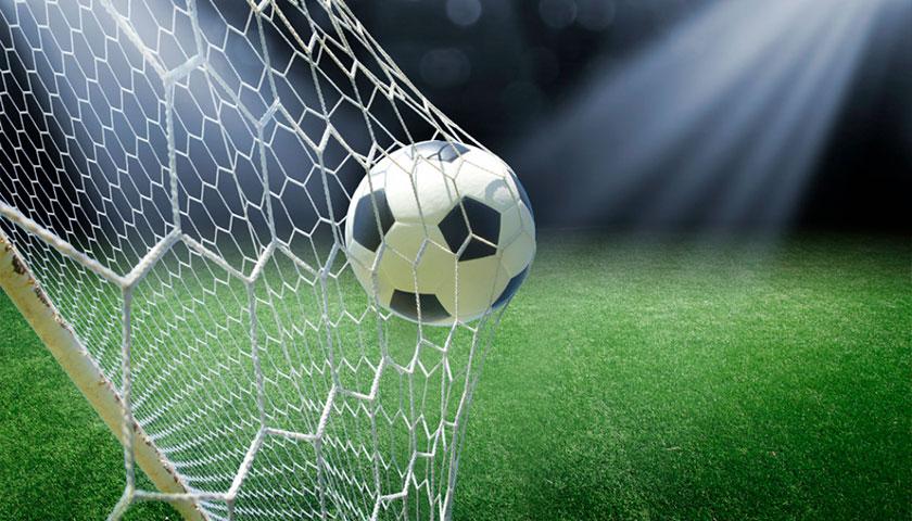 En sede del Club Unión se reúnio la Liga Regional de Fútbol de Cardona en sesión ordinaria.