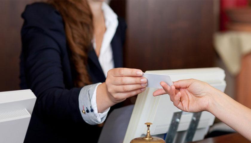 Intendencia extiende hasta el 30 de noviembre plazo para que hoteleros abonen contribución inmobiliaria