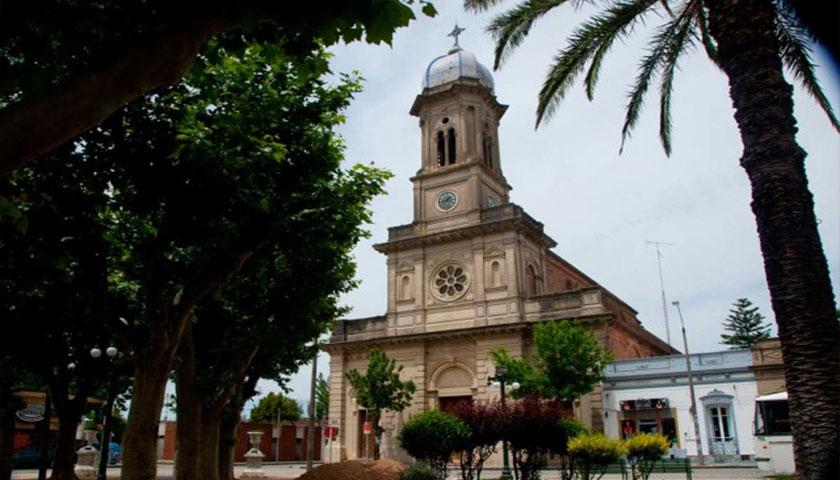 Mataron a un hombre de dos balazos en Rosario