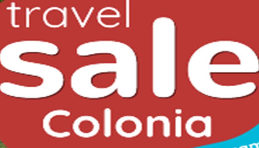 """Lanzamiento de """"Travel Sale Colonia"""""""
