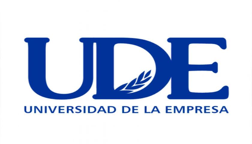 CAMBIO DE HORA: COMUNA Y UDE ENTREGARÁN BECAS PARA ESTUDIOS UNIVERSITARIOS