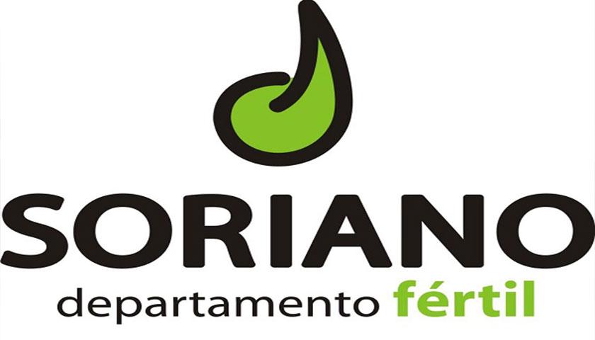 Abren inscripciones de interesados en beneficiarse con las Becas Estudiantiles que otorga la Intendencia de Soriano. Archivado en: Ultimo Momento