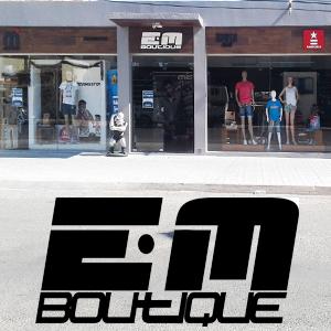 Em Boutique