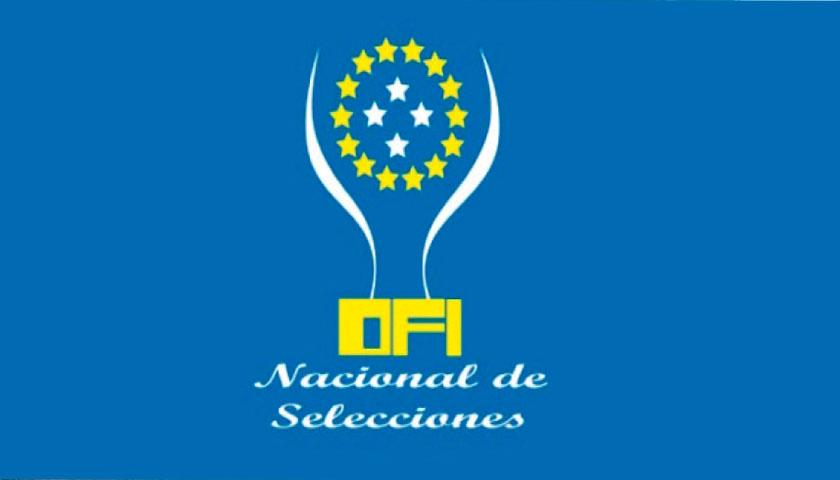 AUF TV transmitirá la Copa Nacional de OFI