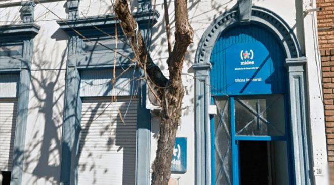 MIDES abre inscripciones para Uruguay Trabaja
