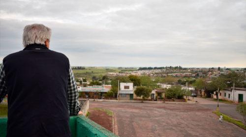 IMS anunciará avances en proyecto de 'Arena Soriano' y otras acciones de índole social