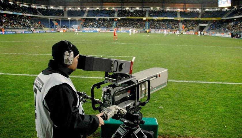 Guía Completa para ver la Copa América por Televisión o Internet