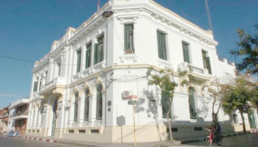 Asumen Mañana Nuevas Autoridades del Comando de Jefatura de Soriano