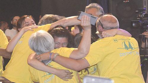 Mercedes, Dolores, Agraciada y Rodó Presentes en Nuevo Sorteo de Préstamos Para Cooperativas