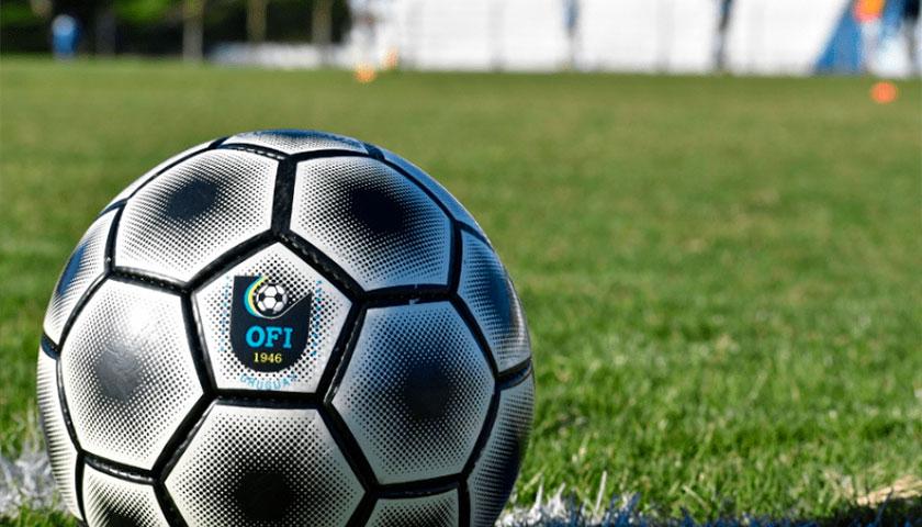 OFI: suspenden torneos tras medida de AIAF
