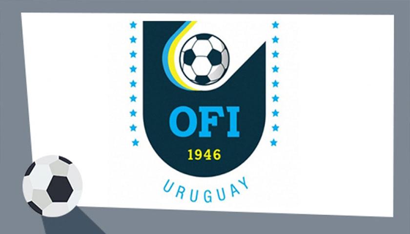 OFI suspendió el fútbol