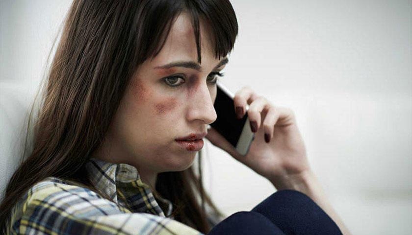 Agende en su teléfono los nuevos números de la policía del departamento