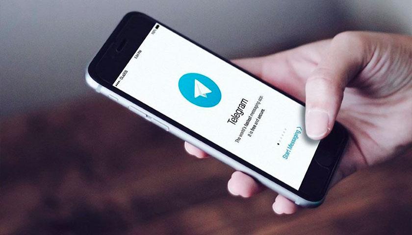 Las ventajas por las que muchos se pasan a Telegram