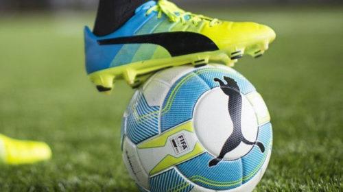 Se inicia hoy la última fecha del Clausura en el fútbol de Cardona