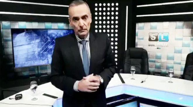 """Juan Carlos Scelza Presenta hoy en Mercedes el Documental """"Hicieron Historia"""""""