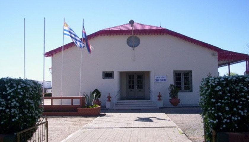 Llamado a cubrir 2 cargos de Peón para cumplir tareas en la Junta Local de Santa Catalina