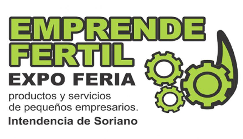 La oficina de Promoción y desarrolla convoca a interesados en participar de Expo Fertil