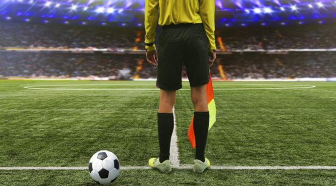 No habrá fútbol de la A este año en ninguna categoría