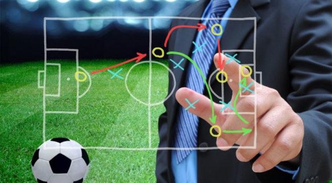 Entrenadores Cardonenses Alcanzaron la Licenciatura Pro de FIFA para Dirigir Fútbol