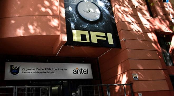 OFI Confirmó que sus Actividades no Serán Reanudadas Antes del 15 de Mayo