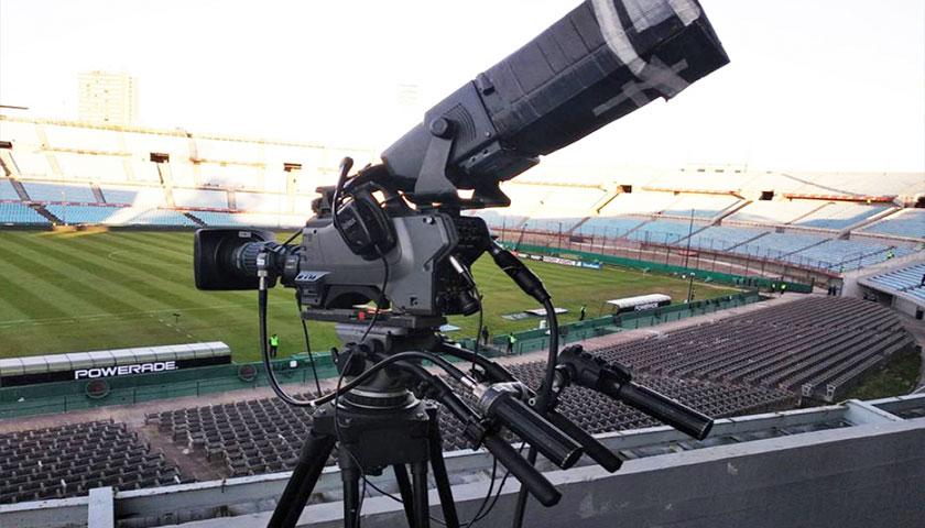 AUF Intimó a Tenfield por el Pago de la Cuota por los Derechos del Campeonato Uruguayo