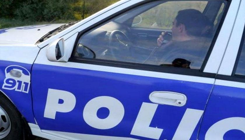 Megaoperativo exitoso de policía de Colonia: 29 detenidos en 23 allanamientos